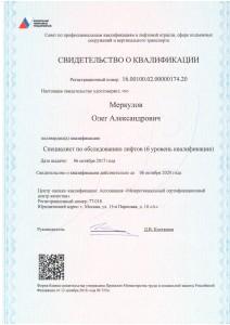 Меркулов (2)-min