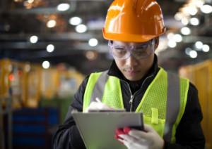 segurança-do-trabalho-1-370x261